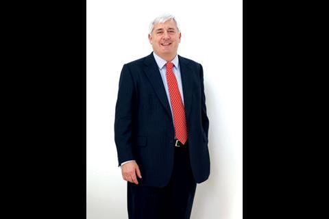 Drechsler: on the acquisition trail